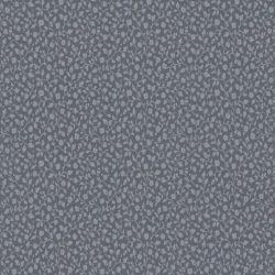 Обои Rasch Textil  Petit Fleur 4, арт. 288673