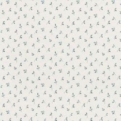 Обои Rasch Textil  Petit Fleur 4, арт. 288680