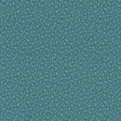 Обои Rasch Textil  Petit Fleur 4, арт. 288703