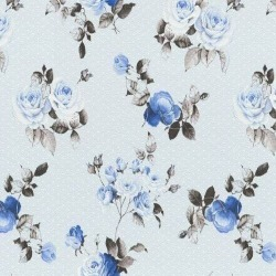 Обои Rasch Textil  Petit Fleur 4, арт. 288727