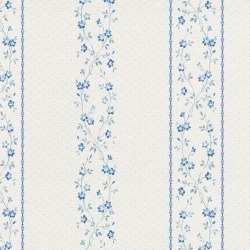Обои Rasch Textil  Petit Fleur 4, арт. 288758