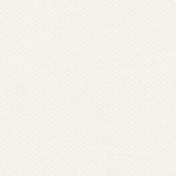Обои Rasch Textil  Petit Fleur 4, арт. 288802