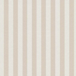 Обои Rasch Textil  Petit Fleur 4, арт. 288819