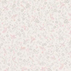 Обои Rasch Textil  Petit Fleur 4, арт. 288826