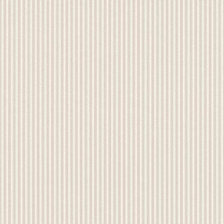 Обои Rasch Textil  Petit Fleur 4, арт. 288895