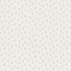 Обои Rasch Textil  Petit Fleur 4, арт. 288918