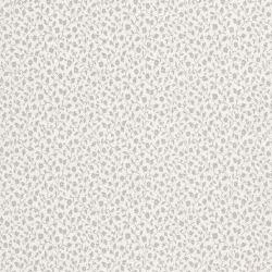 Обои Rasch Textil  Petit Fleur 4, арт. 288963