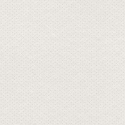 Обои Rasch Textil  Petit Fleur 4, арт. 288970