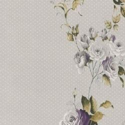 Обои Rasch Textil  Petit Fleur 4, арт. 289014