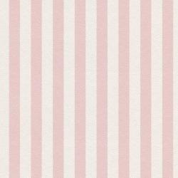 Обои Rasch Textil  Petit Fleur 4, арт. 289045