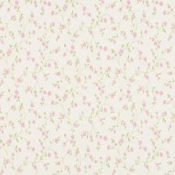 Обои Rasch Textil  Petit Fleur 4, арт. 289069