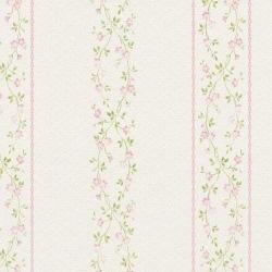 Обои Rasch Textil  Petit Fleur 4, арт. 289090