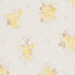 Обои Rasch Textil  Petit Fleur 4, арт. 289137
