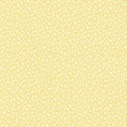 Обои Rasch Textil  Petit Fleur 4, арт. 289151