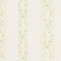 Обои Rasch Textil  Petit Fleur 4, арт. 289168