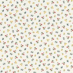 Обои Rasch Textil  Petite Fleur 5, арт. 288239