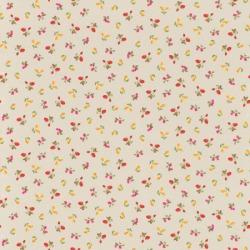 Обои Rasch Textil  Petite Fleur 5, арт. 288246