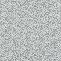 Обои Rasch Textil  Petite Fleur 5, арт. 288260
