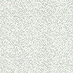 Обои Rasch Textil  Petite Fleur 5, арт. 288277