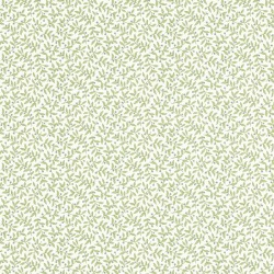 Обои Rasch Textil  Petite Fleur 5, арт. 288284