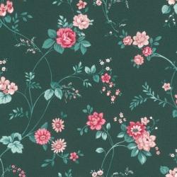 Обои Rasch Textil  Petite Fleur 5, арт. 288291