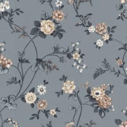 Обои Rasch Textil  Petite Fleur 5, арт. 288314