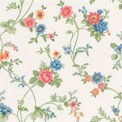 Обои Rasch Textil  Petite Fleur 5, арт. 288321