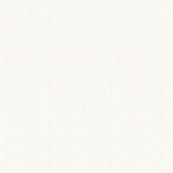 Обои Rasch Textil  Petite Fleur 5, арт. 288499