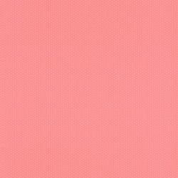 Обои Rasch Textil  Petite Fleur 5, арт. 288505