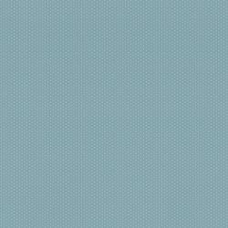 Обои Rasch Textil  Petite Fleur 5, арт. 288512