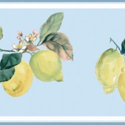 Обои Rasch Textil  Petite Fleur 5, арт. 288550