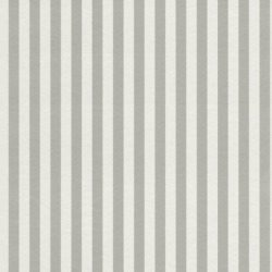 Обои Rasch Textil  Petite Fleur 5, арт. 288956