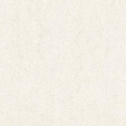 Обои Rasch Textil  Pompidou, арт. 072081