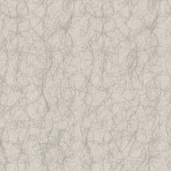 Обои Rasch Textil  Pompidou, арт. 072104