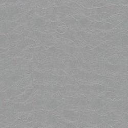 Обои Rasch Textil  Pompidou, арт. 72111