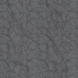Обои Rasch Textil  Pompidou, арт. 072128