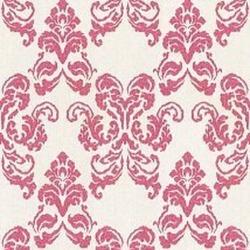 Обои Rasch Textil  Pompidou, арт. 072135