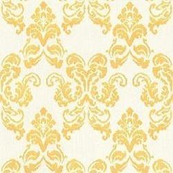 Обои Rasch Textil  Pompidou, арт. 072142