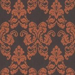Обои Rasch Textil  Pompidou, арт. 72180