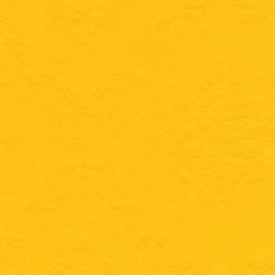 Обои Rasch Textil  Pompidou, арт. 072241