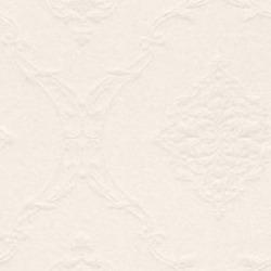 Обои Rasch Textil  Pompidou, арт. 072265