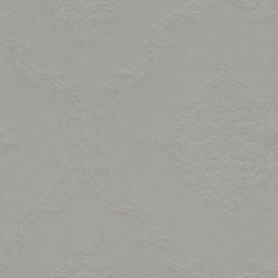 Обои Rasch Textil  Pompidou, арт. 072289