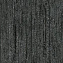 Обои Rasch Textil  Pompidou, арт. 076607