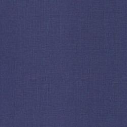 Обои Rasch Textil  Pompidou, арт. 077130