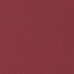 Обои Rasch Textil  Pompidou, арт. 077154