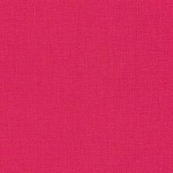 Обои Rasch Textil  Pompidou, арт. 077178