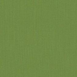 Обои Rasch Textil  Pompidou, арт. 077192