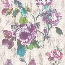 Обои Rasch Textil  Pompidou, арт. 228495