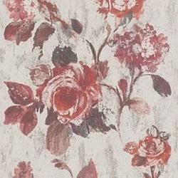 Обои Rasch Textil  Pompidou, арт. 228518