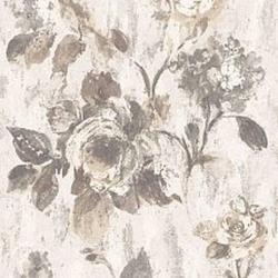 Обои Rasch Textil  Pompidou, арт. 228525